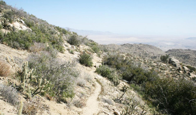 anza-borrego-desert-state-park-et-la-salton-sea-au-loin