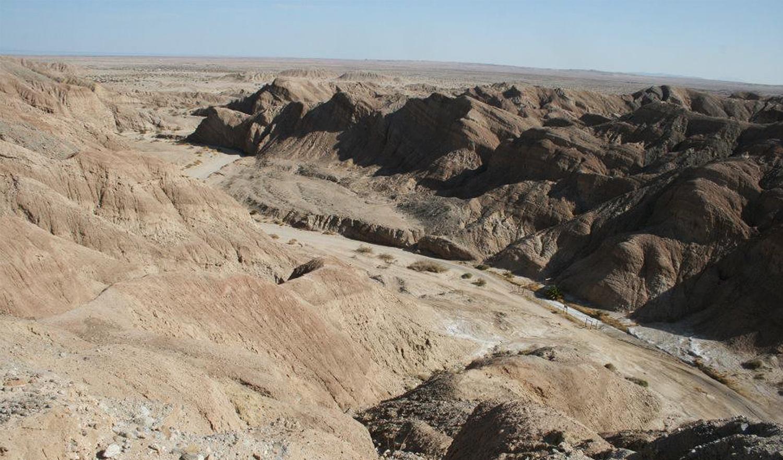 anza-borrego-desert-state-park