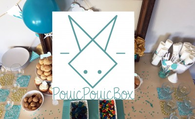 Crash test PouicpouicBox