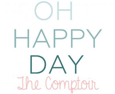 ohhappyday1