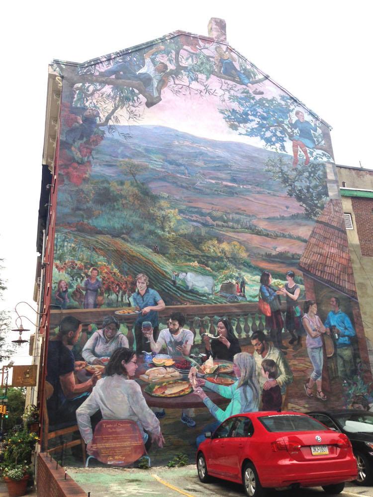 muralartphilly