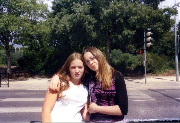 il y a 14 ans